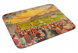 broomfield Premium Quality Mouse mat